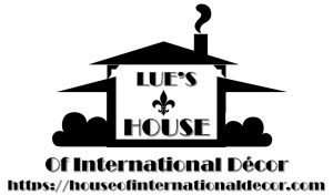 Lue's House Of International Decor LLC